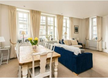 Thumbnail 2 bed flat for sale in Stafford Mansions 138 - Ferndale Road, Clapham / Brixton