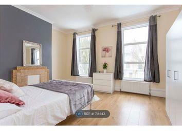 Room to rent in Caedmon Road, London N7