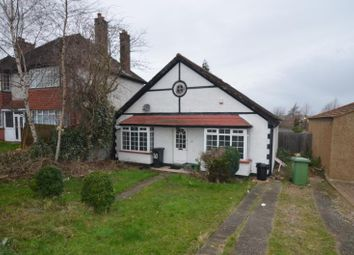 Thumbnail Room to rent in East Street, Epsom, Surrey