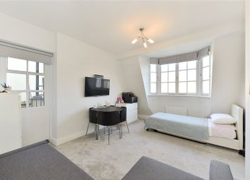 Thumbnail Property for sale in Berkeley Street, Mayfair, London