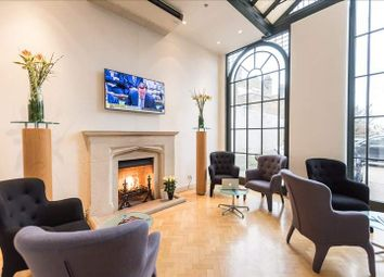 Thumbnail Serviced office to let in Lavender Hill, London