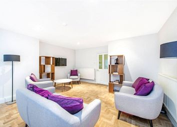 Thumbnail  Property to rent in Udall Street, Westminster, London