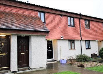 Thumbnail 1 bed maisonette for sale in Buttermere Close, Morden