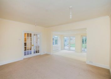 3 bed bungalow to rent in Edgehill Road, Leicester LE4