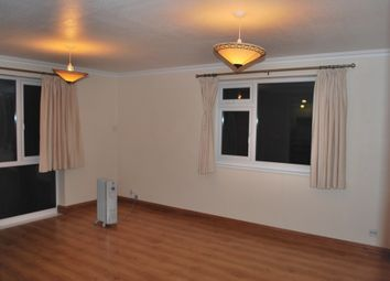 Thumbnail 1 bed flat to rent in Aurum Close, Horley