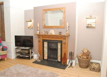 Thumbnail 3 bed town house to rent in Kingswood Park Avenue, Peverell, Plymouth