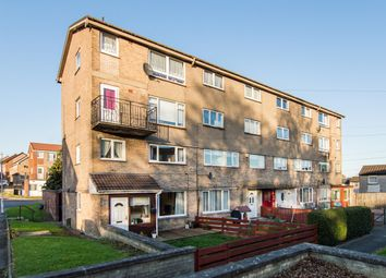 Thumbnail 3 bed flat for sale in Aitken Orr Drive, Broxburn