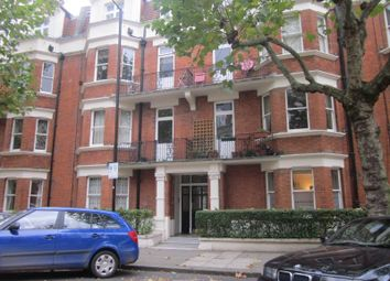 Thumbnail 2 bed flat for sale in Castellain Mansions, Maida Vale, London