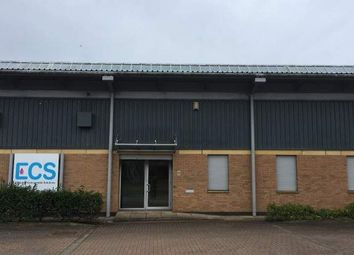 Thumbnail Light industrial to let in Sandpiper Way, Bellshill