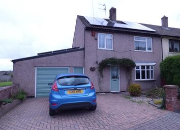 Thumbnail 3 bed property for sale in Stanley Road, Brampton, Cumbria