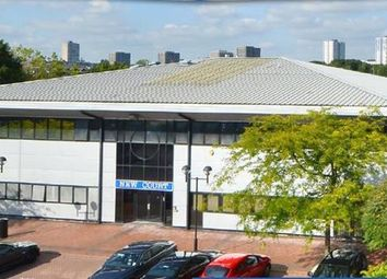 Thumbnail Office to let in New Court, Regents Place, Regents Road, Salford, Greater Manchester