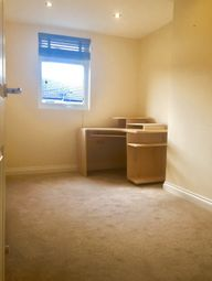 Thumbnail 2 bed flat to rent in Oval Road, Croydon