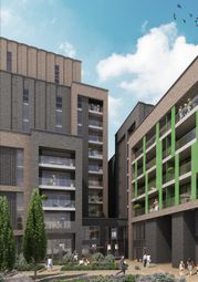 Thumbnail 1 bedroom flat for sale in Rookery Way, Hendon