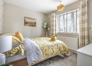 3 bed semi-detached house for sale in Paschal Road, Camberley GU15