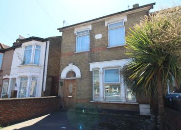 Thumbnail 3 bed flat for sale in Durants Road, Enfield