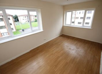 Thumbnail 1 bedroom flat to rent in Heaton House, Kingsdale Court, Seacroft, Leeds