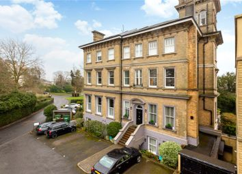 2 bed flat for sale in Mount Ephraim, Tunbridge Wells, Kent TN4