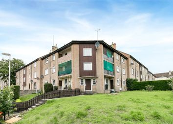 Thumbnail 2 bed flat to rent in 30 Gairsay Road, Aberdeen