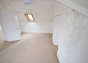 Thumbnail 1 bed flat to rent in 52 Headland Park, North Hill, Plymouth