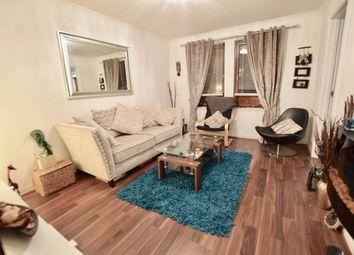 Thumbnail 2 bedroom flat to rent in Duddingston Mills, Edinburgh