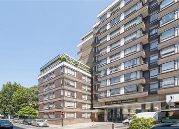 Thumbnail 1 bed flat for sale in The Water Gardens, Marble Arch