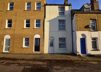 2 bed terraced house to rent in Turner Street, Ramsgate CT11