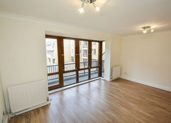 Thumbnail 3 bed semi-detached house for sale in Cheryls Close, Fulham, London
