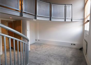 Thumbnail 1 bed flat to rent in Old College Court, Upper Holly Hill Road, Belvedere