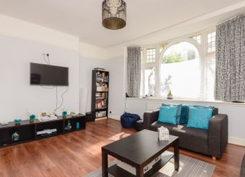 Thumbnail 2 bed flat for sale in Bank Street, Ashford