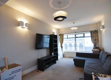 Thumbnail 2 bedroom flat to rent in Jefferys Passage, Tonbridge