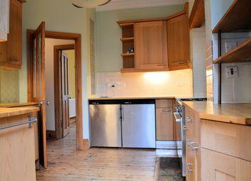 Thumbnail Flat to rent in Gordon House Road, Gospel Oak, London