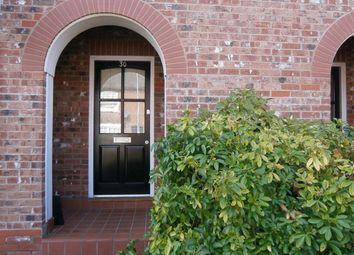 Thumbnail 3 bed semi-detached house to rent in 1 The Pavillions, A/E