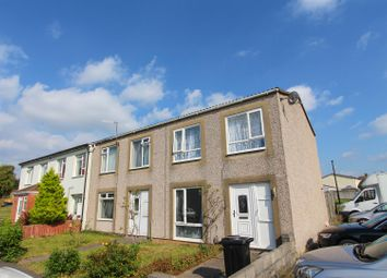 Thumbnail 3 bed property for sale in Butcombe Walk, Whitchurch, Bristol