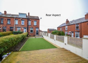 3 bed end terrace house for sale in Middleton Avenue, Rothwell, Leeds, West Yorkshire LS26