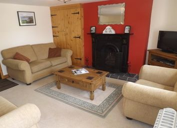 Thumbnail 2 bed cottage to rent in Comfort Road, Mylor Bridge, Falmouth