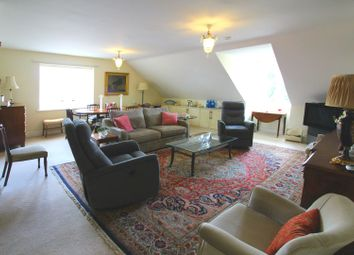 Thumbnail 2 bed property for sale in Salop Street, Bridgnorth