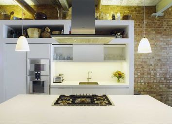 Thumbnail 5 bed terraced house for sale in Opal Mews, Kilburn, London