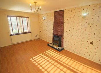 Thumbnail 2 bedroom flat for sale in Dodgson Place, Preston