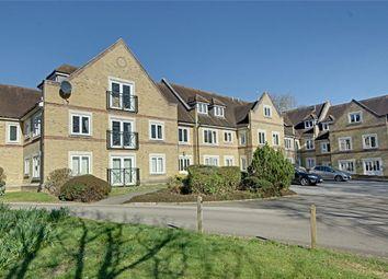 Thumbnail 1 bedroom flat for sale in Apton Road, Bishop's Stortford, Hertfordshire