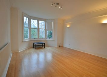 Thumbnail 2 bed flat to rent in Pine Hurst Hall, 23 Burton Road, Branksome Park, Poole