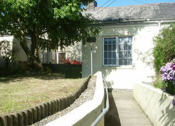 Thumbnail 1 bed cottage to rent in Pengelly, Delabole