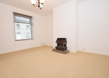 Thumbnail 1 bed terraced house to rent in New Street, Paddock, Huddersfield