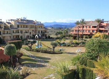 Thumbnail 2 bed apartment for sale in Costalita, Estepona, Malaga, Spain