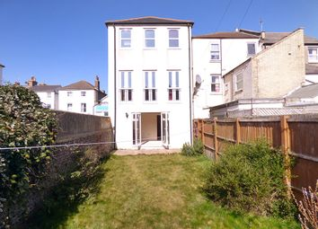 Thumbnail 4 bed detached house for sale in Western Road, Littlehampton