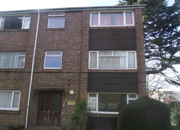 Thumbnail 1 bedroom flat for sale in Radstock Road, Southampton, Hampshire