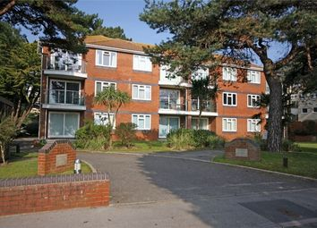 Thumbnail 2 bed flat for sale in 54-56 Banks Road, Sandbanks, Poole