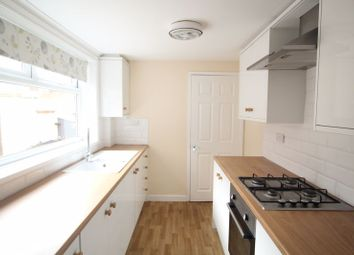 Thumbnail 4 bed terraced house for sale in Tweed Street, Hebburn