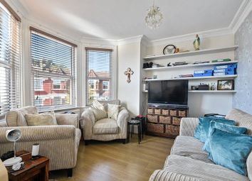 Thumbnail 2 bed flat to rent in North View Road, Crouch End, London