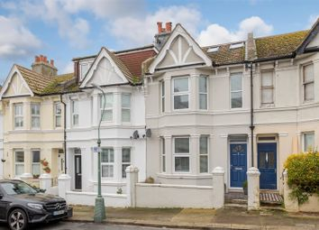 Thumbnail 3 bedroom property for sale in Alpine Road, Hove