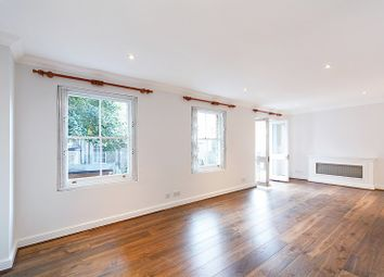 Thumbnail 2 bedroom property to rent in Lexham Mews, London